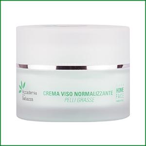 Crema Normalizzante Pelli Grasse 50 ml