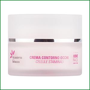Crema Contorno Occhi Cellule Staminali 50 ml