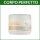 Crema corpo inestetismi cellulite 250 ml