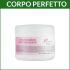 Crema Riscaldante Inestetismi Cellulite 250 ml