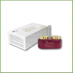 CREMA VISO 2YOUNG  ( 2x 15ml)