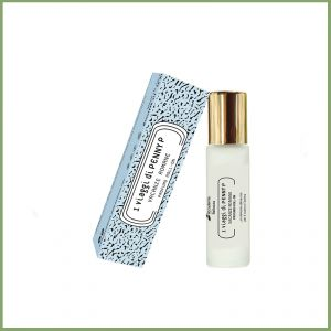 PROFUMO ROLL-ON VACANZE ROMANE ( 10ml )