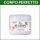 Crema Corpo Re Shape Curcuma e Piperina Formato Cabina 250ml