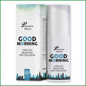 Crema Viso Good Morning Anti Pollution  50ml