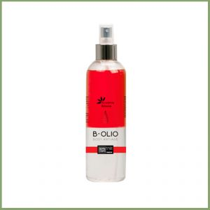 B Olio Body Anti Age  250ml