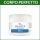 Crema Corpo Alla Fosfatidilcolina  Azione Urto  250ml