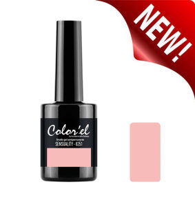 COLOR'EL 8251 - SENSUALITY