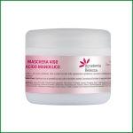 Maschera Viso Acido Mandelico 250ml