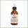 Siero Acido Mandelico Super Concentrato 30% Con Estratto Di Aloe 100ml