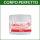Crema Corpo Caffeina Pura + Caffeine Micropatch 250ml