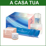 My BeautyBox La bellezza a casa tua!