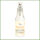 Deodorante Piedi  Spray 100 ml