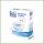 12 Mascherine di protezione certificate lavabili