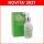 Olio essenziale Tea Tree puro 100% 30 ml