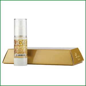 Gold Filler 24 Kt 30 ml