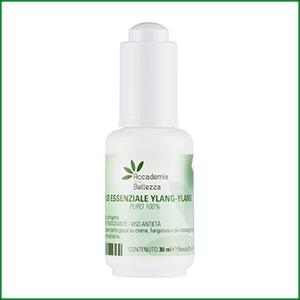 Olio essenziale ylang-ylang 30 ml