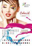 2014 A2 Linee Make up