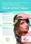 2014 A2 Crema Perla e Instant Filler 2