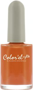 Smalto Arancio n.08N 15 ml