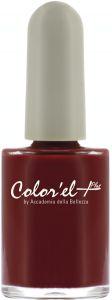 Smalto Rosso Amarena n.11N 15 ml