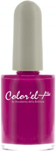 Smalto Fucsia n.15N 15 ml