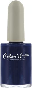 Smalto Blu Mare Perla n.23N 15 ml
