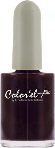 Smalto Rouge Dark n.55N 15 ml