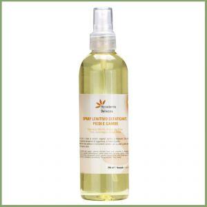 Spray Lenitivo Defaticante Piedi e Gambe 250 ml