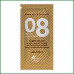 Solare Bassa Protezione - Spf 08 15 ml