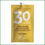 Solare Alta Protezione - Spf 30 30 ml