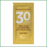 Solare Alta Protezione - Spf 30 15 ml