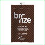 Bronze Attivatore Cocco&Mango 30 ml