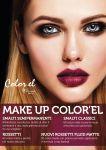 2017 A2 Make-up