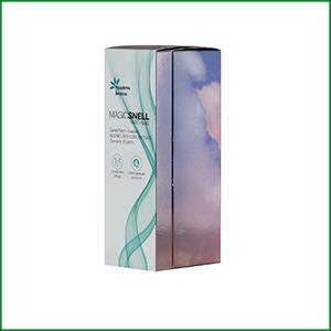 Twin Box Domiciliare Crema Tubo 200 ml+cerotti omaggio