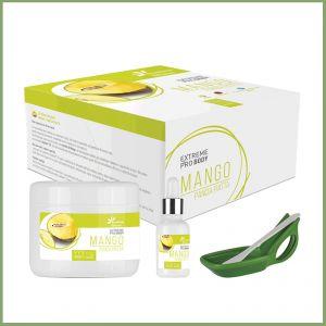 Mango - Pancia Piatta , Extreme Pro Body
