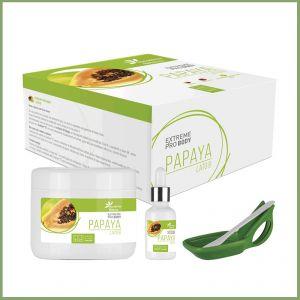 """Papaya - Lato """"B"""" , Extreme Pro Body"""